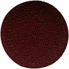 "1/2"" - Burgundy - Fabric Covered Shank Button-0"