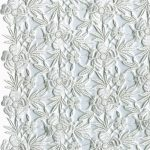"36"" Wide Off White Venice Lace Fabric-0"