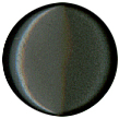 "3/8"" - Charcoal - Shank Button-0"