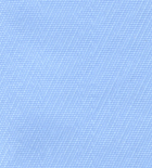 Blue - 4 yard Pieces Wrights Blanket Binding-0
