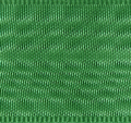 1'' Taffeta Ribbon - Emerald -0