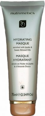 Hydrating Masque-0