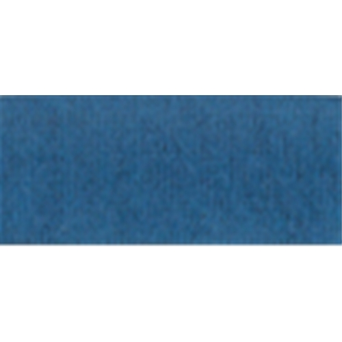 "7/16"" Tricot Covered Straping - Jacquard Teal"
