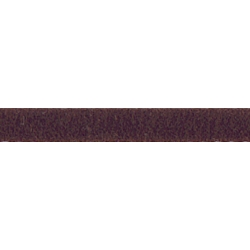 "1/8"" Ultra Suede Trim - 2 Colors"
