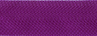 3/4'' Purple Twill Tape3/4'' Purple Twill Tape