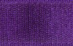 5/8'' Purple Passion Satin Front-Plush Back Strap Elastic.5/8'' Purple Passion Satin Front-Plush Back Strap Elastic. bra notions, children Clothing, Clothing elastic, ebay, elastic, etsy, fold over elastic, hobby lobby, JOANN Fabric, Lingerie elastic, lingerie lace, lycra fabric, plush back elastic, satin front plush back elastic, Sequin Trim, sewing elastic, spandex house, spandex lycra blend lace, strap elastic, Strapping, stretch lace, stretch lace fabric, stretch lace with sequins, stretch sequins, swim suit elastic, waistband elastic, Women's Clothing