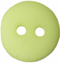 7/16'' - Neon Green 2 Hole Button7/16'' - Neon Green 2 Hole Button 2 hole butttons