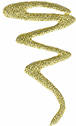1 1/2'' by 2 1/2'' Iron On Applique - 3 Colors1 1/2'' by 2 1/2'' Iron On Applique - 3 Colors
