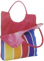 12'' by 15'' Reversible Summer Bag - Up to 85% Discount12'' by 15'' Reversible Summer Bag - Up to 85% Discount purse